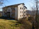 Appartamento Vendita Vico Canavese