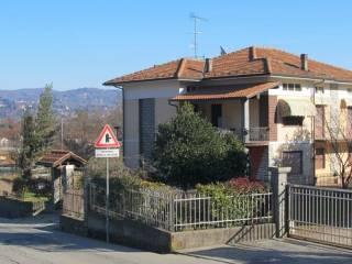 Foto - Villa via Pianelli 22, San Maurizio d'Opaglio