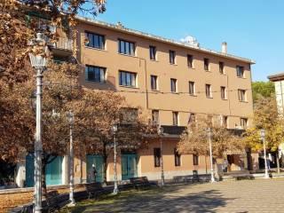 Immobile Vendita Castel Maggiore