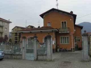 Foto - Villa viale Stazione 30, Dronero