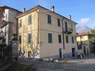 Foto - Palazzo / Stabile piazza Sant'Andrea 3, Bellagio