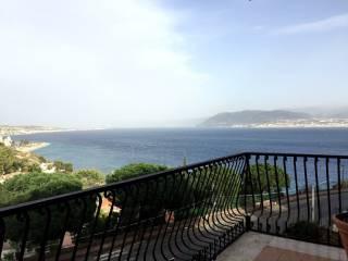 Foto - Appartamento Strada Panoramica dello Stretto 1922, Pompea, Messina