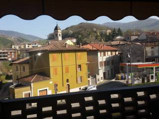 Foto - Appartamento via Ettore Magri, Calestano