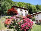 Villa Vendita Pila