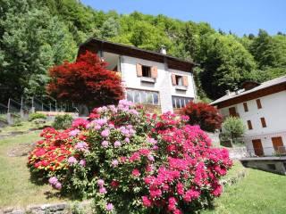 Foto - Villa via San Rocco, Pila