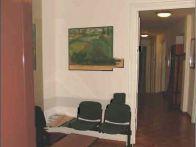 Foto - Appartamento all'asta via Nizza, Roma