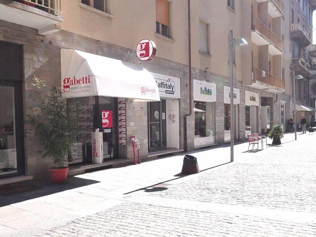 foto  Terreno edificabile residenziale a Cuneo