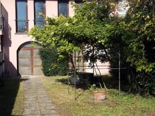 Foto - Rustico / Casale via Ancona, Mira