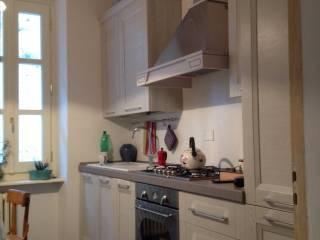 Photo - 4-room flat Strada Provinciale di Valle Macra, Prazzo