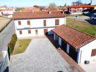 Villa Vendita Monasterolo di Savigliano