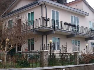 Foto - Villa, buono stato, 180 mq, Velva, Castiglione Chiavarese
