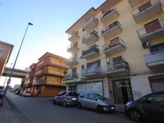 Foto - Appartamento via Giuseppe Mazzini, Arzano