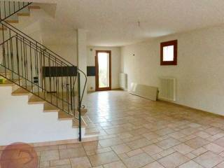 Foto - Villa, nuova, 200 mq, Rovolon