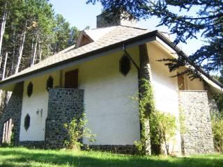Foto - Casa indipendente suvero, Rocchetta di Vara