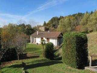 Foto - Villa via del Monte, Minucciano