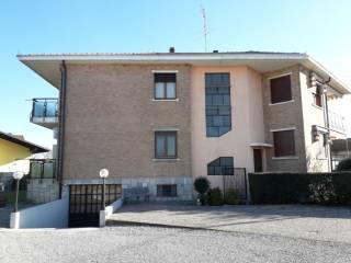 Foto - Appartamento via Monte Bianco 6, Cigliano