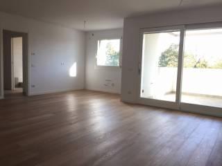 Foto - Appartamento nuovo, secondo piano, Pordenone