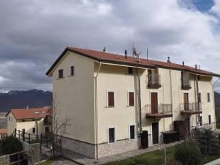 Foto - Mansarda via Tanzio da Varallo, Pescocostanzo