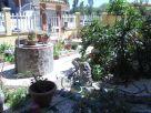 Villa Vendita Santa Giusta