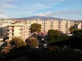 Foto - Trilocale via Aurora, Palermo - Indipendenza, Catania