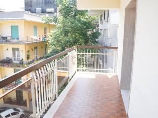 Foto - Appartamento via Acqua del Conte, Tirone, Messina