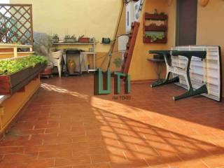 Foto - Appartamento via Arrigo da Settimello, Coverciano, Firenze
