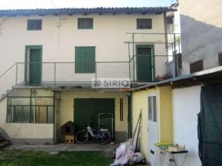 Foto - Rustico / Casale, da ristrutturare, 192 mq, Gorizia