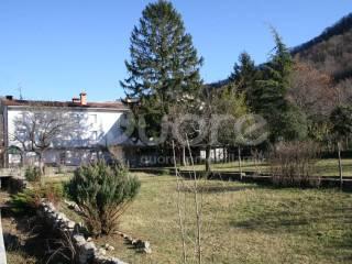 Foto - Casa indipendente 370 mq, da ristrutturare, Attimis