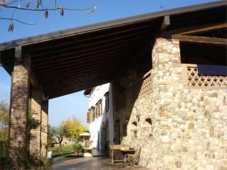 Foto - Rustico / Casale Loc  San Martino, 22, Desenzano del Garda