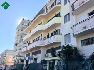 Foto - Quadrilocale nuovo, Casalnuovo di Napoli