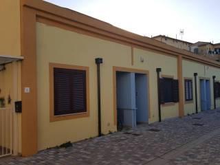 Foto - Casa indipendente all'asta via Alfredo Simonini 3, Livorno