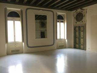 Immobile Affitto Verona
