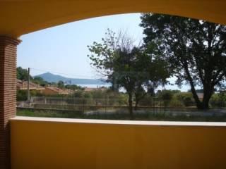 Foto - Villa via degli Orti, Bracciano
