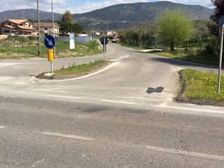 Foto - Terreno edificabile commerciale a Roccasecca