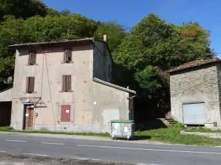 Foto - Villa via Toscana, Castiglione dei Pepoli
