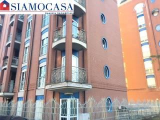 Immobile Affitto Alessandria