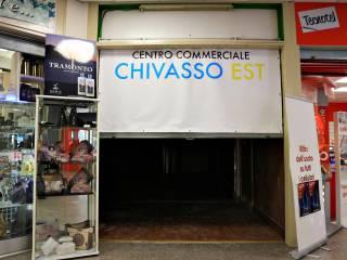 Immobile Vendita Chivasso