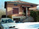 Villa Vendita Carnago