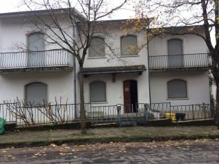 Foto - Villa via Mistrali, Salsomaggiore Terme