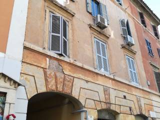 Foto - Bilocale via Lodovico Pavoni, Pigneto, Roma
