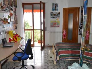 Foto - Appartamento via Aurelia di Levante 57, Cogoleto