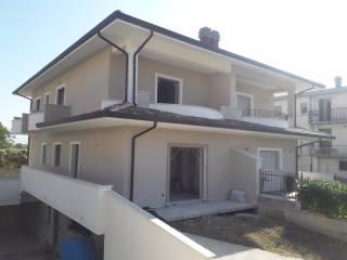 Foto - Villa via Salvatore di Gennaro, Avezzano