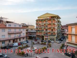 Foto - Appartamento piazza Giuseppe Mazzini 3, Casette D'ete, Sant'Elpidio a Mare