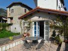 Casa indipendente Vendita Ventimiglia