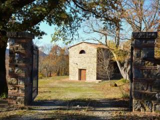 Foto - Rustico / Casale, ottimo stato, 200 mq, Montieri