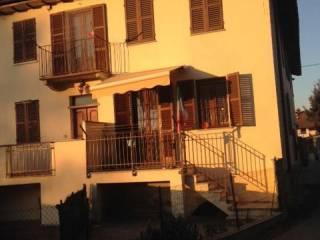 Foto - Rustico / Casale Località Valterza, Asti