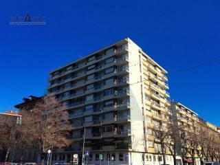 Foto - Appartamento corso Re Umberto 91, Crocetta, Torino