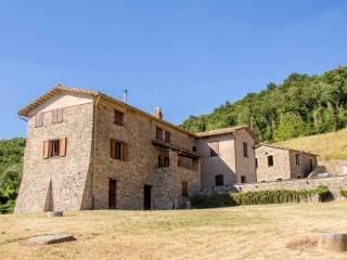 Foto - Rustico / Casale, buono stato, 660 mq, Assisi