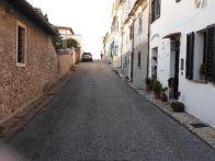 Foto - Quadrilocale via Molino a Vento, Rosignano...