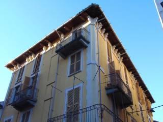 Foto - Trilocale via Billiani, Nizza Monferrato